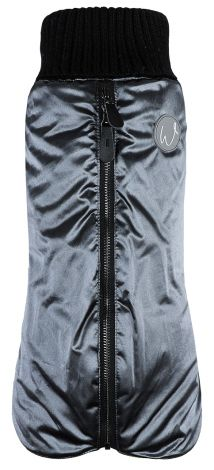 Image 1 - Bombers gris taille 30