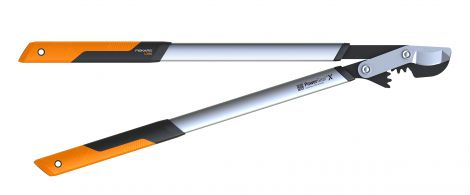 Image 1 - Fiskars - Coupe-branches PowerGearX™ L