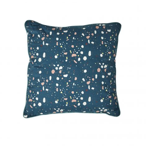 Image 1 - Coussin