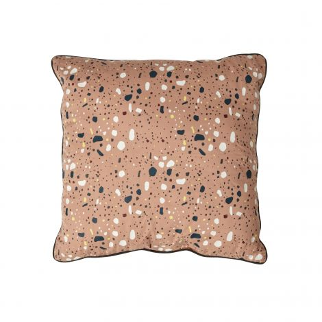Image 2 - Coussin