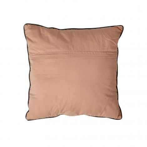 Image 4 - Coussin