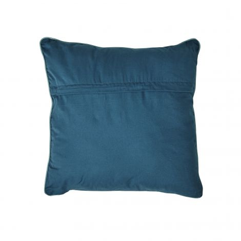 Image 5 - Coussin