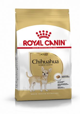 Image 1 - Croquettes Royal Canin Chihuahua 1,5 kg