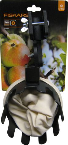 Image 2 - Fiskars - Cueille-fruits UP80 pour coupe-branches multifonctions
