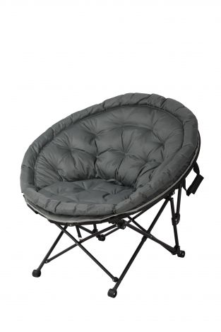 Image 2 - Fauteuil