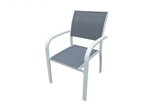 Image 1 - Fauteuil