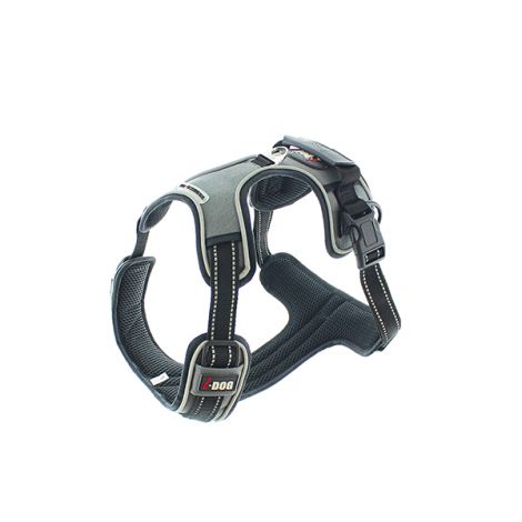 Image 1 - Idog - Harnais Style - Taille L