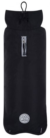 Image 1 - Imper Basic Wouapy Noir Taille S