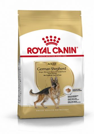 Image 1 - Croquettes Royal Canin Berger Allemand Adult 11 kg