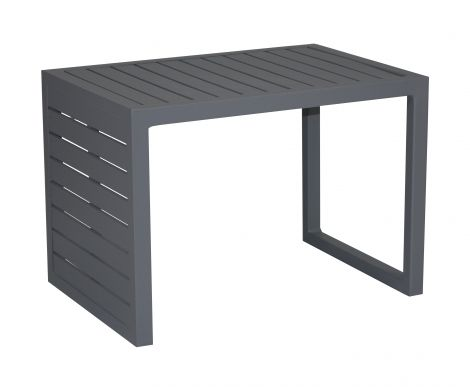 Image 1 - Table basse