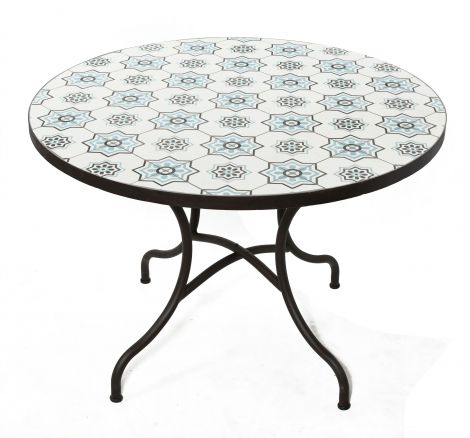 Image 0 - Table ronde