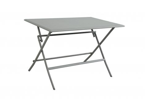 Image 1 - Table