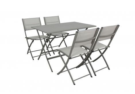 Image 2 - Table