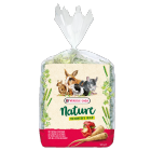 Foin Nature Timothy Hay Bell Pepper & Parsnip rongeurs 500 g