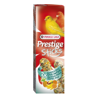 Prestige Sticks Canaris Fruits Exotiques 2 x 30 g