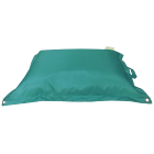 Smooz - Matelas pop outdoor bermudes 90cm
