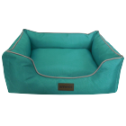 Smooz - Sofa pop outdoor bermudes 70cm