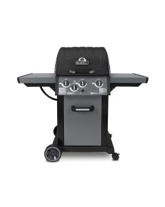 Barbecue Broil King Gaz Royal 340