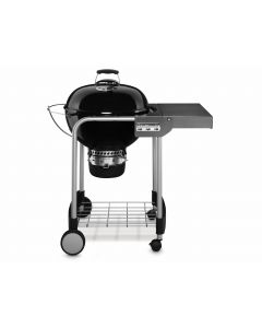 Weber - Barbecue charbon Performer GBS - L.103 x l.62 x H.102 cm