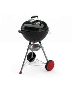 Barbecue charbon Weber® Kettle™ Plus ø 47 cm