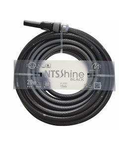 Batterie NTS® Shine Black D15X20M