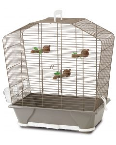 Cage Oiseaux Camille 30