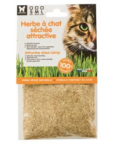 Cataire 100 % naturelle 30 g