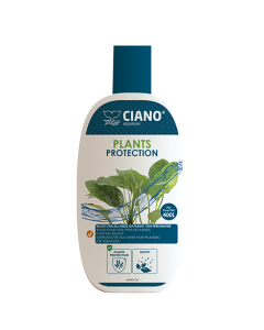 Ciano - Engrais Plants Protection - 100ml