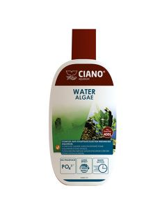 Ciano - Water Algae - 100ml