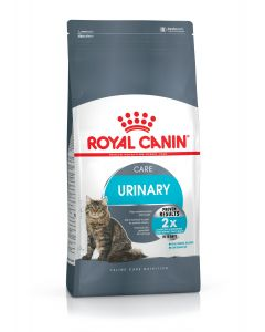 Croquettes Urinary care 400g