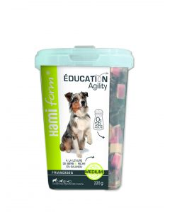 Education medium 260 gr