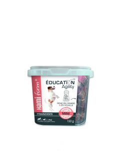 Education mini 170 gr