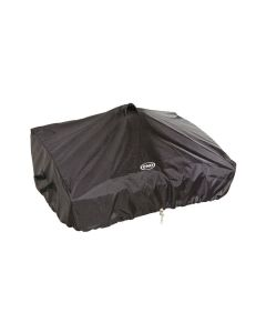 Eno - Housse pop-up Noir plancha 45 L.49 x l.50 x H.23 cm