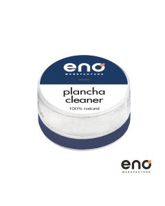 Eno - Plancha Cleaner 300 g