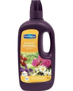 Fertiligène - Engrais Universel 750 ml