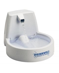 Fontaine Drinkwell Original