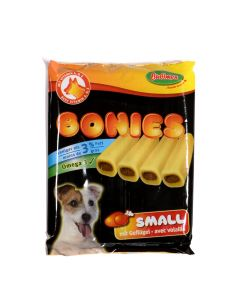 Friandises Bonies taille S