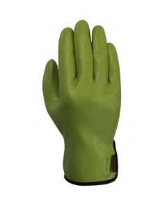 Gant travaux humides Taille 7 - JD5115