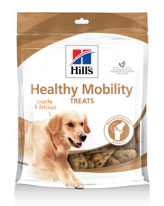 Biscuits Hill's Healthy Mobility Dog Treats 220 g