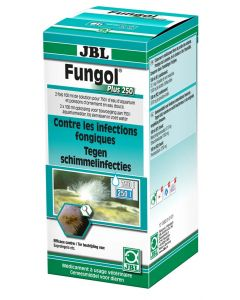 JBL Fungol Plus 250 200ml