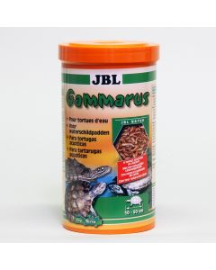 JBL Gammarus 250ml