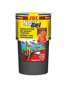 JBL - NovoBel Alimentation Recharge