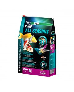 JBL ProPond All Seasons M 1,1 kg