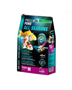 JBL ProPond All Seasons M 2,2 kg