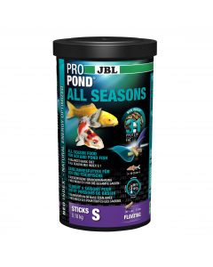 JBL ProPond All Seasons S 0,18 kg