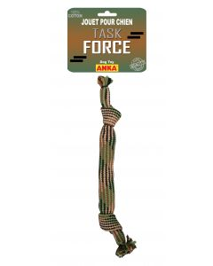Jouet Stick Corde Large Task Force