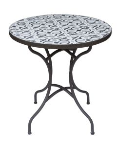 Table - Salon de jardin - Mobilier & Barbecue - Jardin - Jardiland