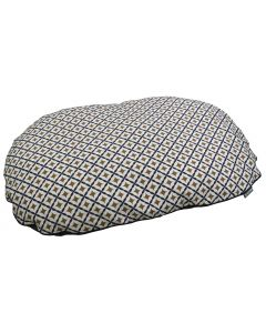 Lit rond Master Comfort Quilted T.70