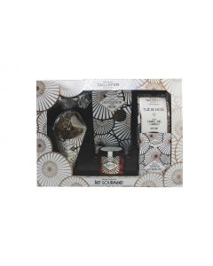 Maison Taillefer - Coffret Art Gourmand