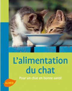 Mini Maxi - L'Alimentation Du Chat